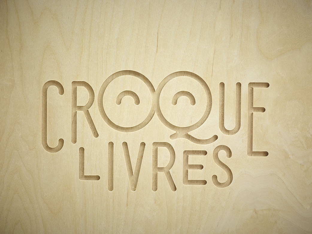 croquelivres_logo_02_lr