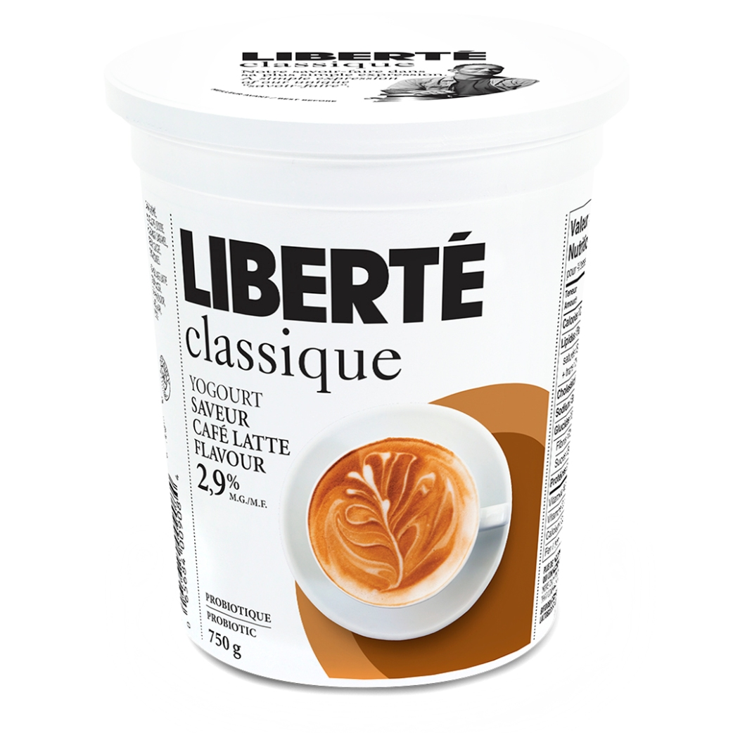 liberte_cafelatte_lr