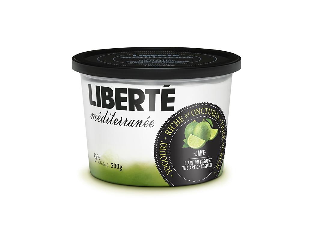 liberte_med_lime_lr
