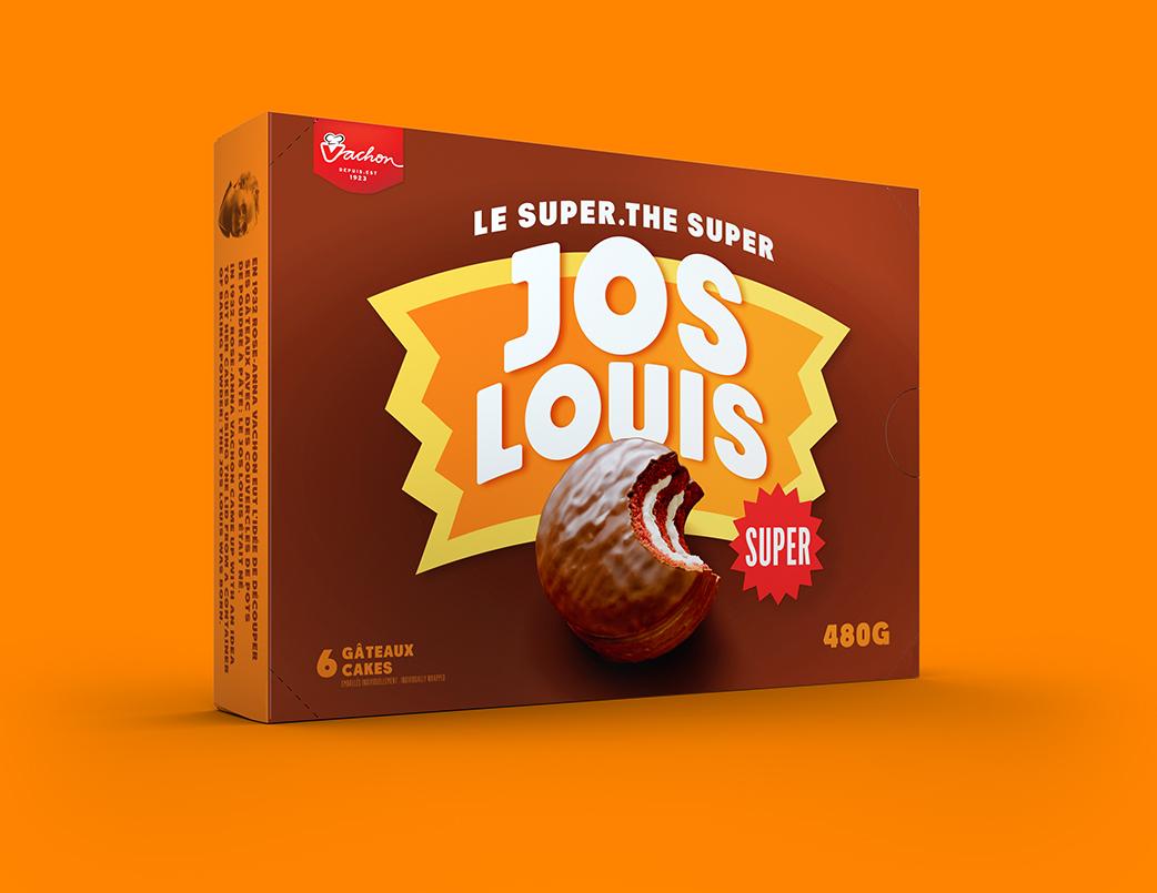 vachon_joslouis_super_lr